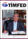 TİMFED Dergisi - Ocak 2011