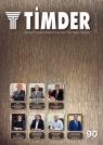 TİMDER Dergisi - Nisan-Haziran 2016