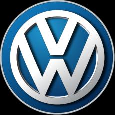 VW Marka Araç Bakım, Onarım