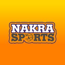 Tobb Etü Nakra Spor Salonu
